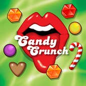Play Candy Crunch