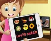 Play Luvi's Dream