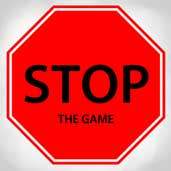 Play Stop! the Game