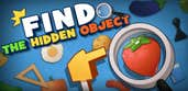 Play Find the Hidden Object