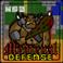 Play Medieval Defenses