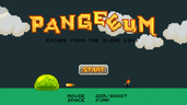 Play Pangeeum: Escape From the Slime King