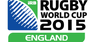 Play Rugby World Cup 2015