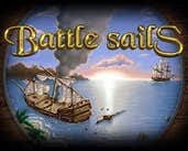 Play Battle Sails