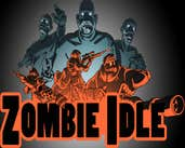 Play ZombieIdle