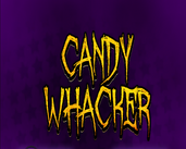 Play Candy Whacker