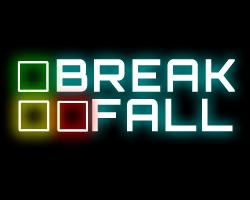Play Breakfall
