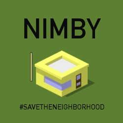 Play NIMBY