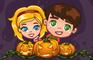 Play Halloween Tales