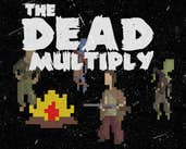 Play The Dead Multiply