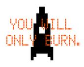 Play Crash and Burn