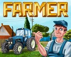 Play Farmer