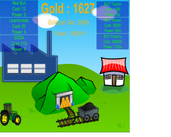 Play Gold Mania