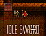 Play Idle Sword