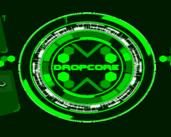 Play DropCore 11