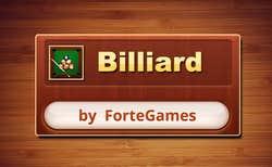 Play Pool 8 Ball Multiplayer