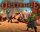 Play The Orcs Crusade
