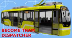 Play Trams
