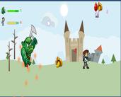 Play Orco Recolector de Tesoros