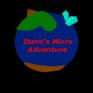 Play Itami's Micro Adventure
