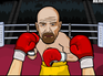 Play Boxing Live - Round 2