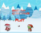 Play Grinchy Christmas