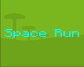 Play Space Run