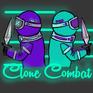 Play Clone Combat