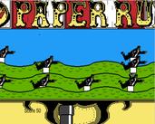 Play Pepperrun