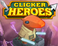 Play Clicker Heroes