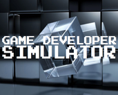 Play Game Developer Simulator