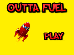 Play Outta Fuel