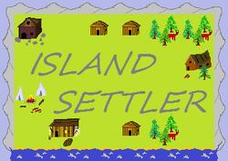 Play Islandsettler