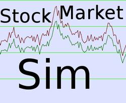 Play Stock Market Simulator