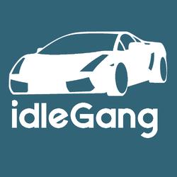 Play idleGang