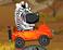 Play Safari Time 2