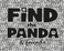 Play Find The Panda