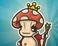 Play Bad Viking and the Curse of the Mushroom King