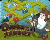 Play Dwarf's Journey