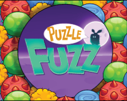 Play Puzzle Fuzz