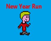 Play New Year Run