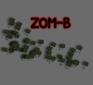 Play Zom-B
