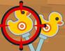 Play Duck Duck