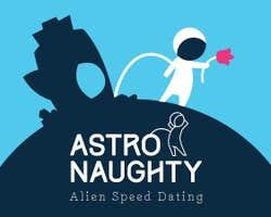 Play Astro Naughty: Alien Speed Dating