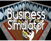 Play Business Simulator (Beta)