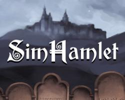 Play SimHamlet