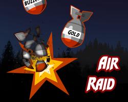 Play Air Raid