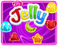 Play Jelly Match-3
