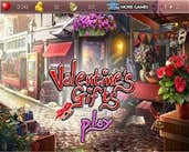 Play Valentine's Gifts