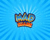 Play Mad Shark Pro